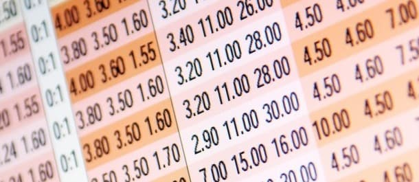sports betting arbitrage explained in spanish