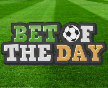 Betting ticket of the day camara secrets online betting